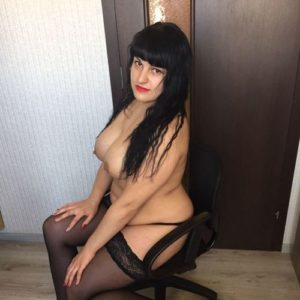 проститутки в Краснодаре